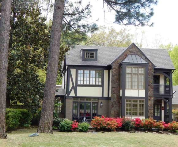 3629 S Galloway Dr S, Memphis, TN 38111 (#10025511) :: Berkshire Hathaway HomeServices Taliesyn Realty
