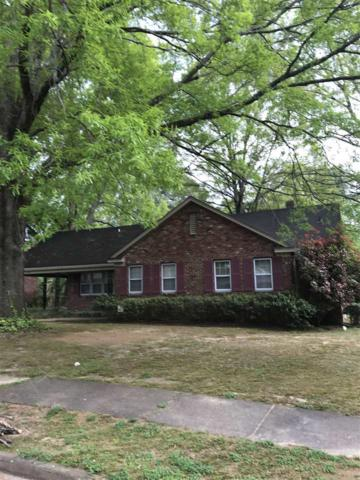 5317 Denwood Ave, Memphis, TN 38120 (#10025512) :: The Wallace Team - RE/MAX On Point