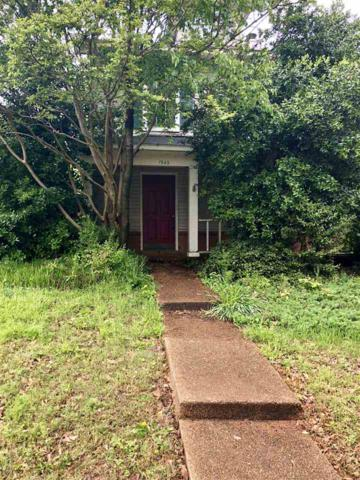 1940 Jefferson Ave, Memphis, TN 38104 (#10025529) :: The Wallace Team - RE/MAX On Point