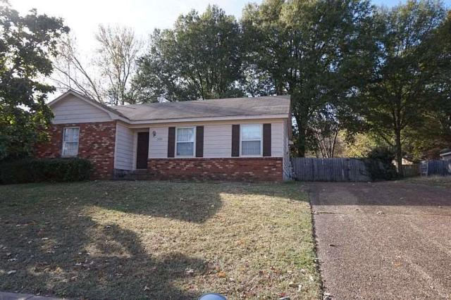 3391 Kettlebrook Cv, Memphis, TN 38128 (#10025537) :: The Melissa Thompson Team