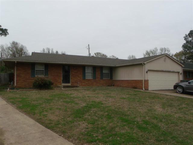 384 Whiteville Ave, Memphis, TN 38109 (#10025539) :: The Melissa Thompson Team