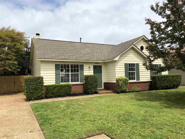 6928 Lagrange Cir S, Unincorporated, TN 38018 (#10025540) :: The Wallace Team - RE/MAX On Point