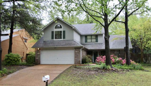 8640 Chris Suzanne Cir, Memphis, TN 38018 (#10025565) :: The Wallace Team - RE/MAX On Point