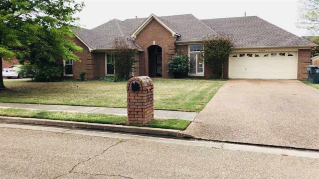 8690 Old Post Rd, Memphis, TN 38018 (#10025573) :: The Melissa Thompson Team