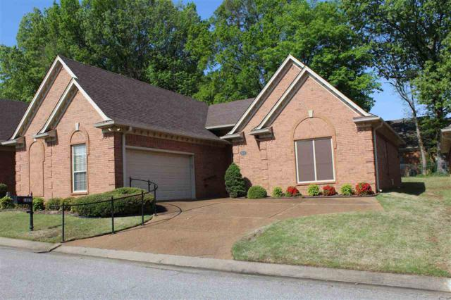 1825 Woodchase Glen Dr, Memphis, TN 38016 (#10025595) :: The Wallace Team - RE/MAX On Point