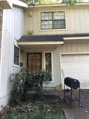 3735 California Terrace Dr #10, Memphis, TN 38122 (#10025622) :: The Melissa Thompson Team