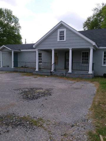 2417 Jackson Ave, Memphis, TN 38108 (#10025656) :: ReMax Experts