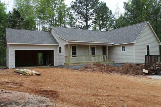 525 Slate Rock Dr, Counce, TN 38326 (#10025674) :: JASCO Realtors®