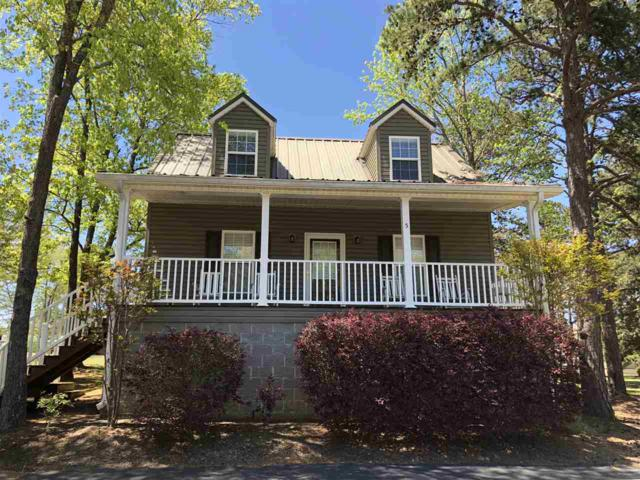 5 Connie Ct, Iuka, MS 38852 (#10025842) :: RE/MAX Real Estate Experts