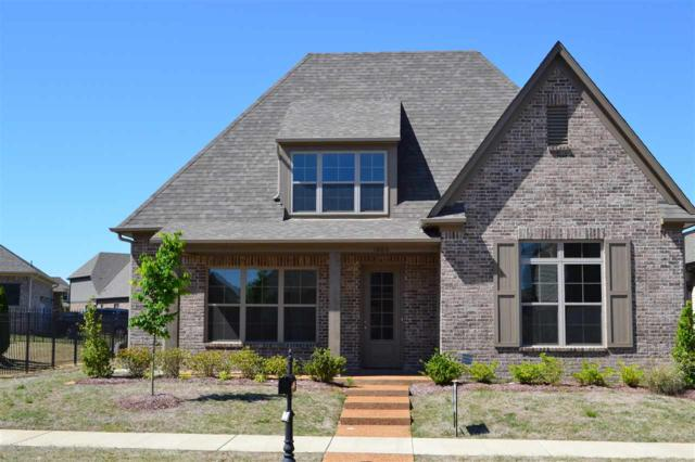 1600 Prairie Dunes Dr, Collierville, TN 38017 (#10026010) :: The Melissa Thompson Team