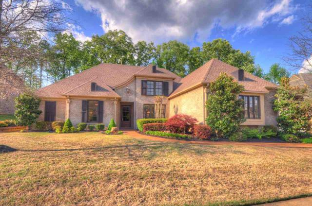 10208 Matwood Oak Dr, Lakeland, TN 38002 (#10026097) :: RE/MAX Real Estate Experts