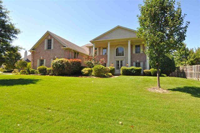 1926 Coors Creek Dr, Collierville, TN 38017 (#10026177) :: The Melissa Thompson Team
