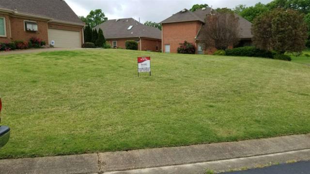 0 E Pheasant Acres Ln, Memphis, TN 38016 (#10026304) :: The Melissa Thompson Team