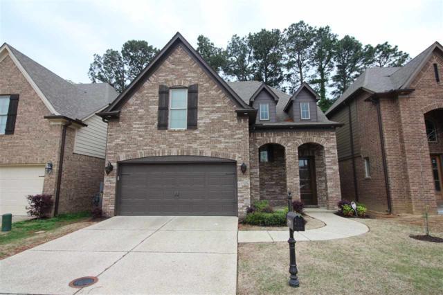 7271 Winterbrook Dr, Cordova, TN 38018 (#10026403) :: RE/MAX Real Estate Experts