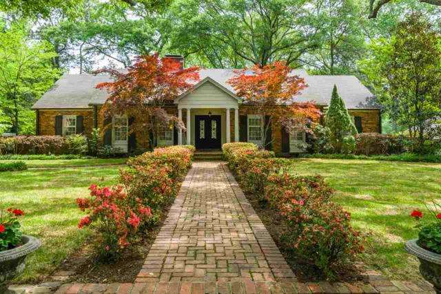 274 S Grove Park Rd S, Memphis, TN 38117 (#10026428) :: Berkshire Hathaway HomeServices Taliesyn Realty