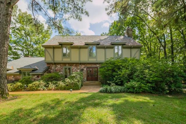 200 Clara Dr, Unincorporated, TN 38028 (#10026692) :: The Wallace Group - RE/MAX On Point