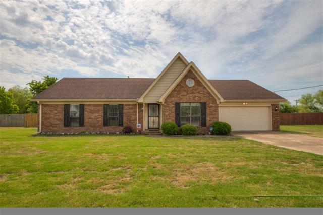 74 Violet Dr, Atoka, TN 38004 (#10026757) :: The Wallace Group - RE/MAX On Point