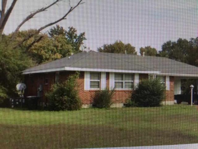 1752 Goodhaven Dr, Memphis, TN 38116 (#10026788) :: The Melissa Thompson Team