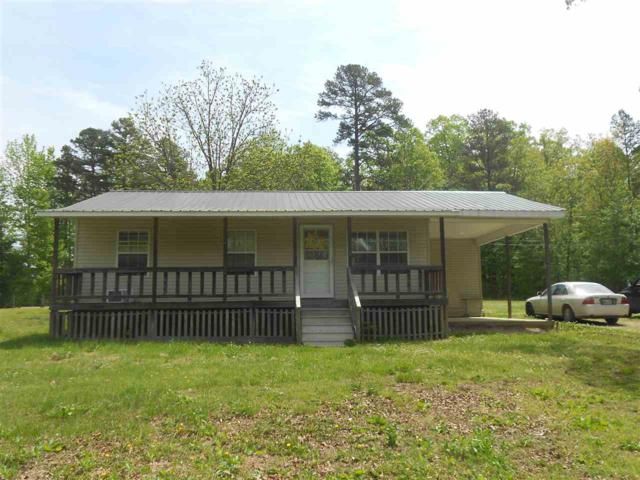 755 County Home Rd, Savannah, TN 38372 (#10026815) :: JASCO Realtors®
