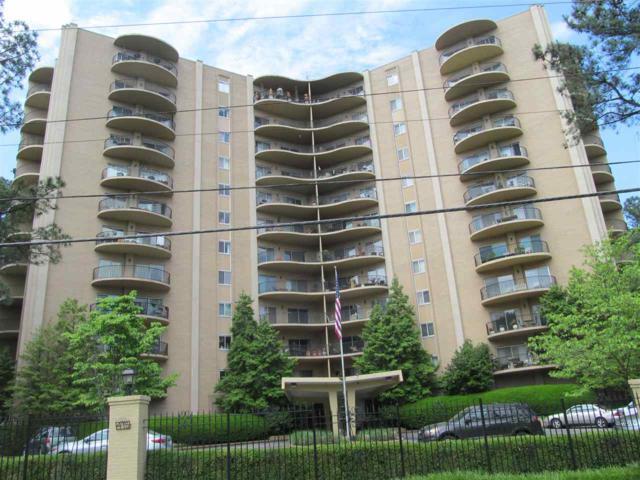 475 N Highland St 3G, Memphis, TN 38122 (#10026840) :: Berkshire Hathaway HomeServices Taliesyn Realty