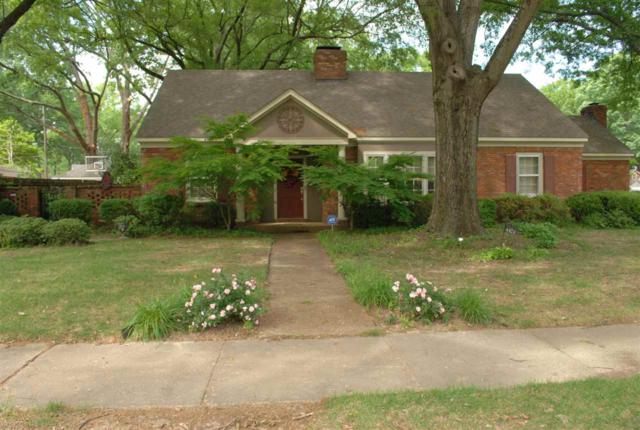 4426 Fair Meadow Rd, Memphis, TN 38117 (#10026845) :: The Melissa Thompson Team
