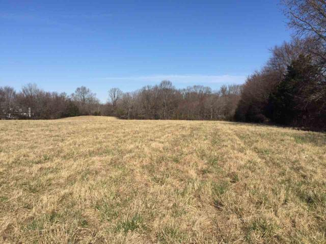 0 Aurburn Woods Dr, Unincorporated, TN 38017 (#10026981) :: The Melissa Thompson Team