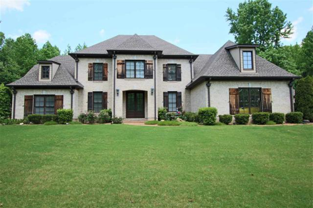 11332 Latting Rd, Unincorporated, TN 38028 (#10027022) :: The Wallace Group - RE/MAX On Point