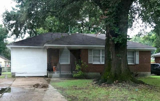 3099 S Edgeware St, Memphis, TN 38118 (#10027033) :: The Melissa Thompson Team