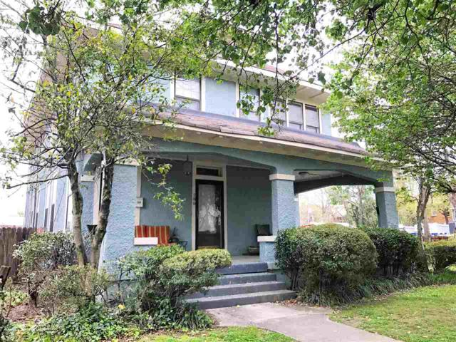188 S Barksdale St, Memphis, TN 38104 (#10027092) :: RE/MAX Real Estate Experts