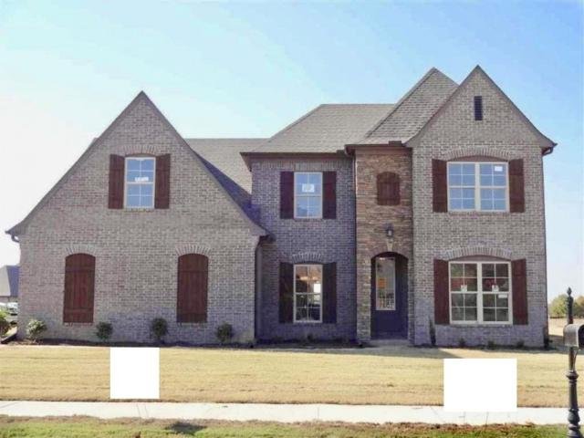 6381 Anglia Valley Dr, Arlington, TN 38002 (#10027096) :: RE/MAX Real Estate Experts