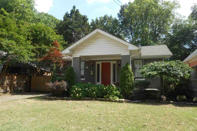 2011 Evelyn Ave, Memphis, TN 38104 (#10027103) :: ReMax Experts