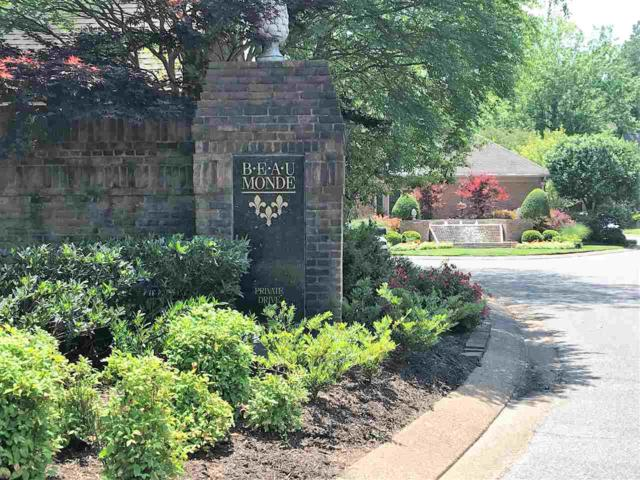 6587 Rue Beaumonde Dr, Memphis, TN 38120 (#10027133) :: The Wallace Group - RE/MAX On Point