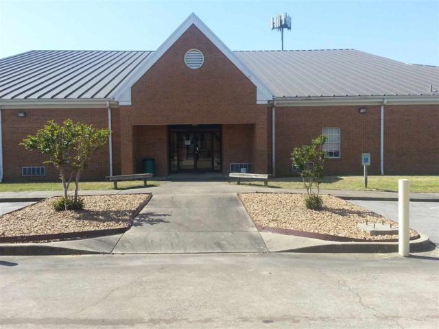 4725 Riverdale Rd, Memphis, TN 38141 (#10027200) :: JASCO Realtors®