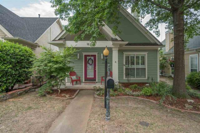 183 Marrakesh Cir, Memphis, TN 38103 (#10027201) :: The Wallace Group - RE/MAX On Point
