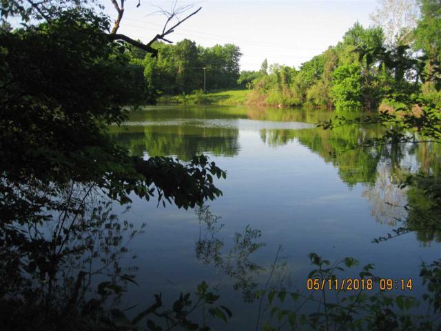 3681 Hawkins Mill Rd, Memphis, TN 38128 (#10027204) :: JASCO Realtors®