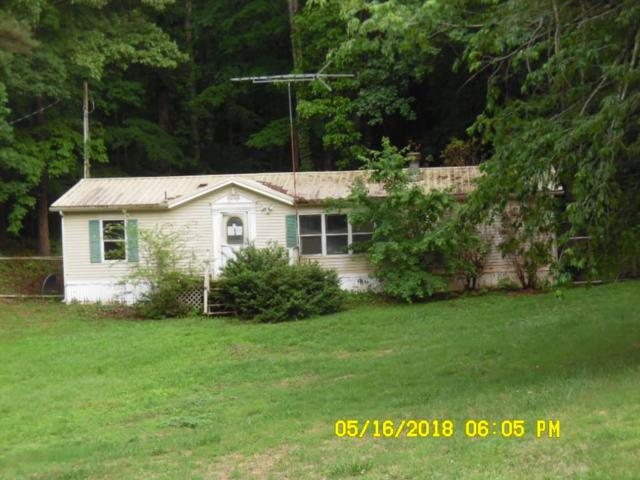 365 Rolling Brook Dr, Unincorporated, TN 38068 (#10027209) :: The Melissa Thompson Team