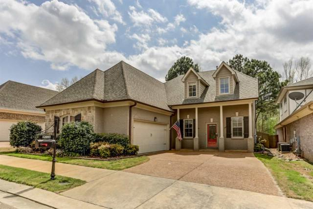 12097 Preserve Woods Ln, Arlington, TN 38002 (#10027212) :: The Wallace Group - RE/MAX On Point
