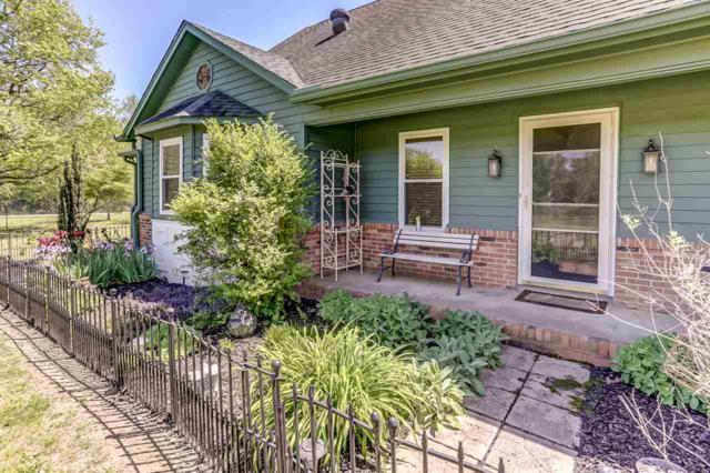 550 Lazenby Dr, Oakland, TN 38068 (#10027292) :: Berkshire Hathaway HomeServices Taliesyn Realty