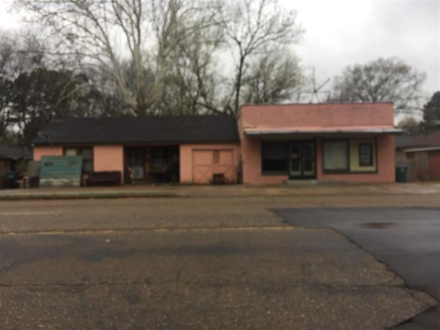 853 N Highland Ave, Memphis, TN 38122 (#10027299) :: The Wallace Group - RE/MAX On Point