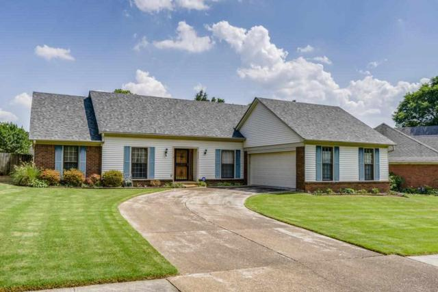 9277 Curling Pond Ln, Lakeland, TN 38002 (#10027316) :: ReMax Experts