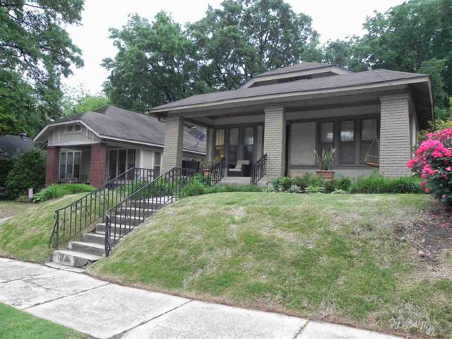 1975 Vinton Ave, Memphis, TN 38104 (#10027323) :: JASCO Realtors®