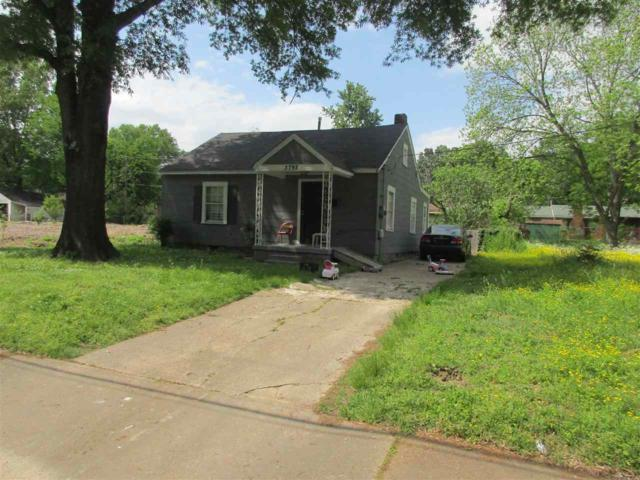 3792 Dunn Ave, Memphis, TN 38111 (#10027340) :: RE/MAX Real Estate Experts