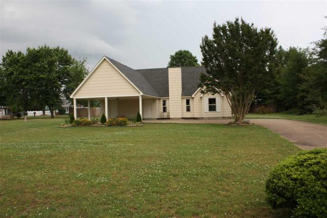 60 Anita Dr, Atoka, TN 38004 (#10027356) :: ReMax Experts
