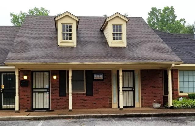 5751 Nanjack Cir, Memphis, TN 38115 (#10027363) :: JASCO Realtors®
