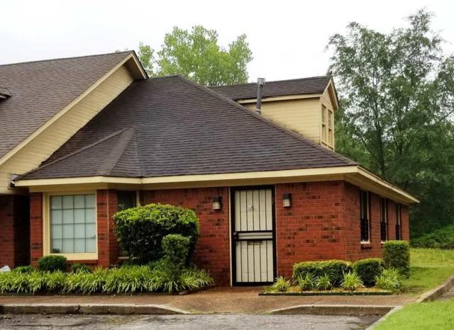5753 Nanjack Cir, Memphis, TN 38115 (#10027369) :: JASCO Realtors®