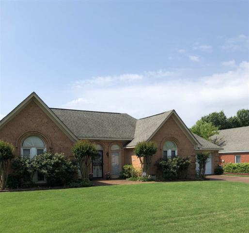 8545 Walnut Hollow Cv, Memphis, TN 38018 (#10027452) :: The Wallace Group - RE/MAX On Point