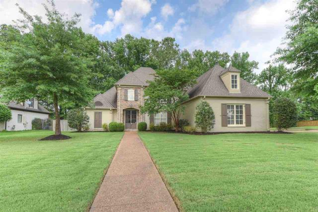 4462 Whisperwood Dr, Collierville, TN 38017 (#10027453) :: The Wallace Group - RE/MAX On Point