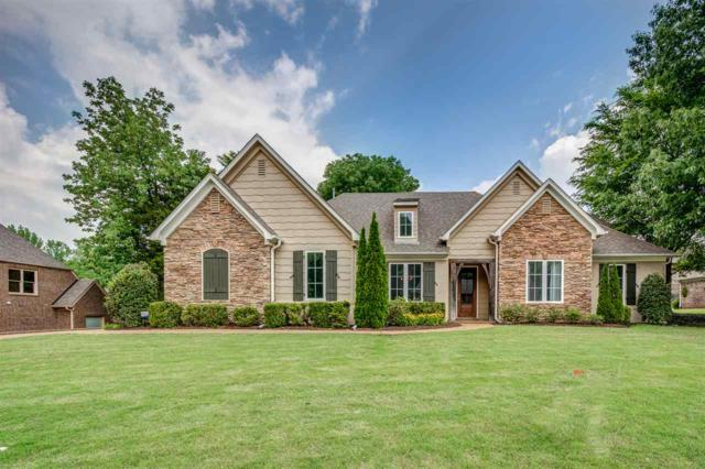 9052 Stonedale Dr, Memphis, TN 38018 (#10027466) :: RE/MAX Real Estate Experts