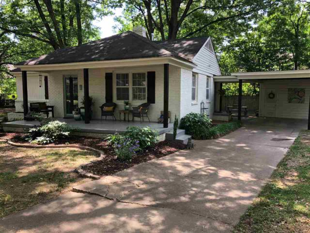 3565 Southwood Ave, Memphis, TN 38111 (#10027505) :: RE/MAX Real Estate Experts