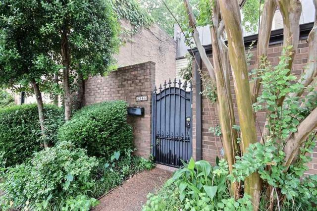 2946 Southern Ave #2946, Memphis, TN 38111 (#10027511) :: RE/MAX Real Estate Experts